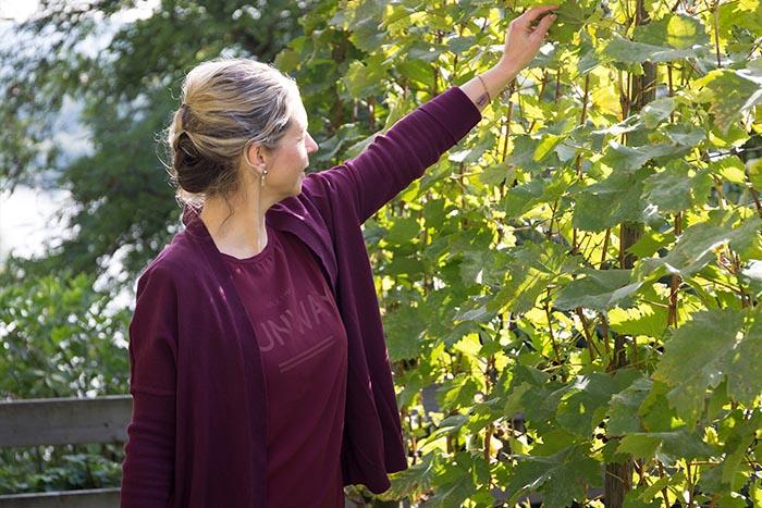 aimevin wijnblogger wijnproeverij wijngids