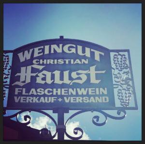 Weingut Faust